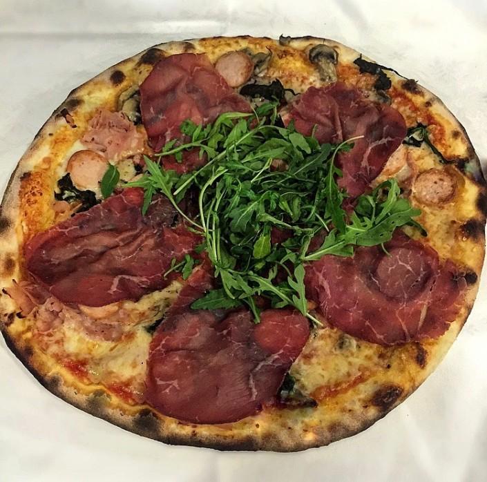pizza-xxl